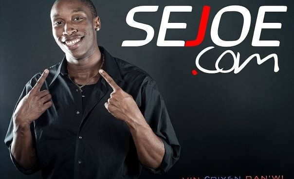 #TBT: Se Joe Interview on Chokarella [August 22, 2011]